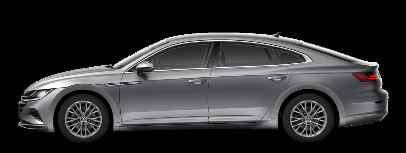 Volkswagen New Arteon SE Nav